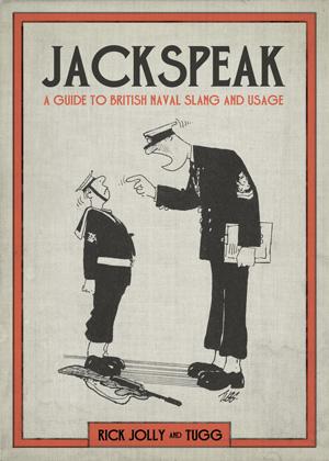 Jack Speak