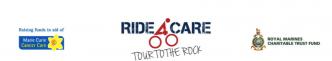 Ride4Care
